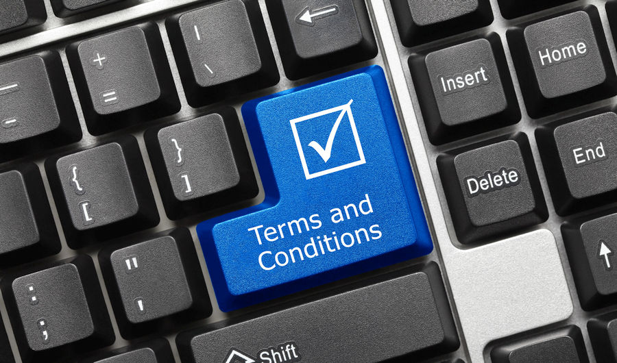 Terms-Conditions-small
