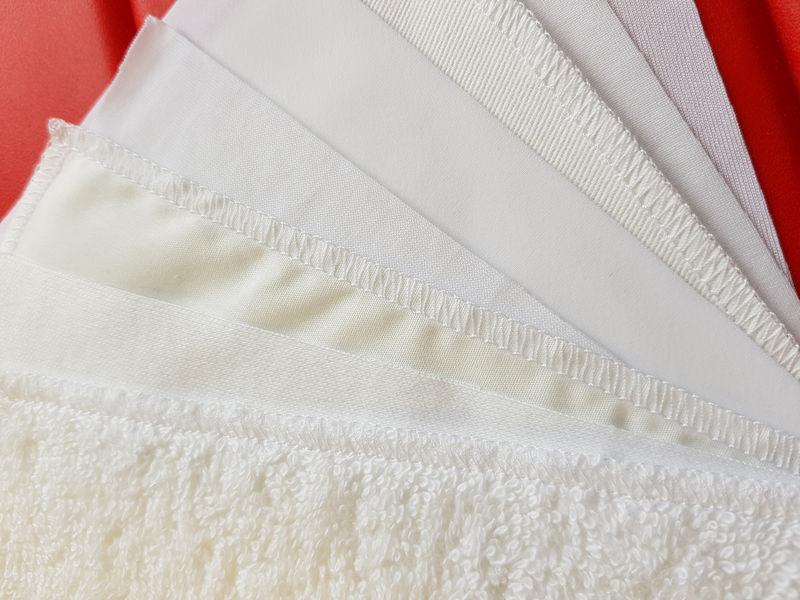 market-relevant-fabrics-MRF-crop