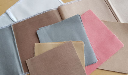 soiled-test-fabrics-small